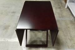 mesas-personalizadas