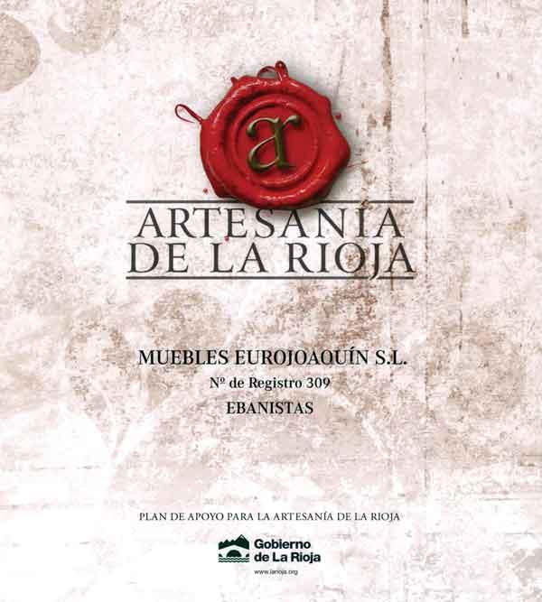 EUROJAQUIN-PLACA-ARTESANOS-001-ret-red
