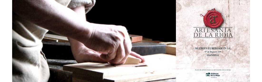 artesano eurojoaquin carpintero madera ebanista