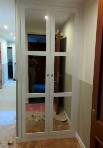 armario-blanco