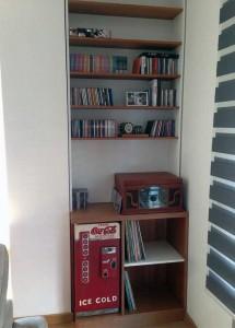 mueble-musica