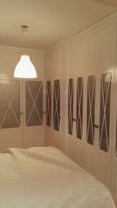 armario-lacado-blanco