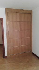 armario-puertas-correderas