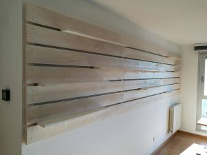 pared-decorativa-en-madera