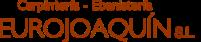 Carpintería | Ebanistería | Logroño | Muebles Artesanos